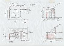 Option 3 - Gable Roof Asymmetric.jpg