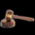 Gavel-PNG-Free-Image-Download.png