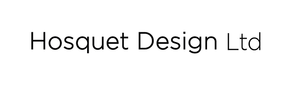 Hosquet Deisgn Ltd