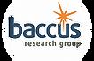 Baccus Research Logo.webp