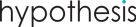 hypothesis group logo.png