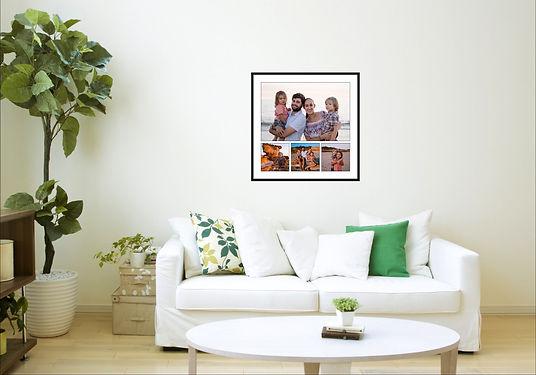 Traditional Frame.jpg