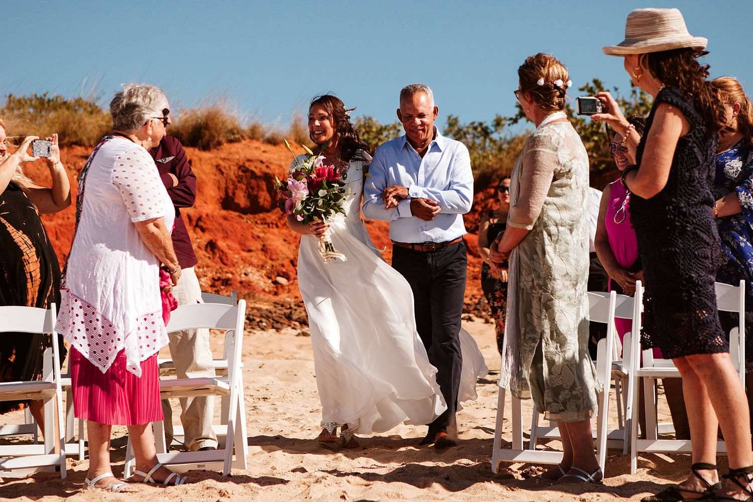Bride-walking-down-isle-broome.jpg