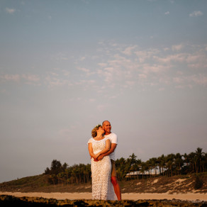 Broome Wedding Venues