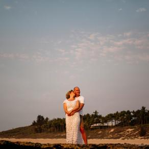 Broome Wedding Venues