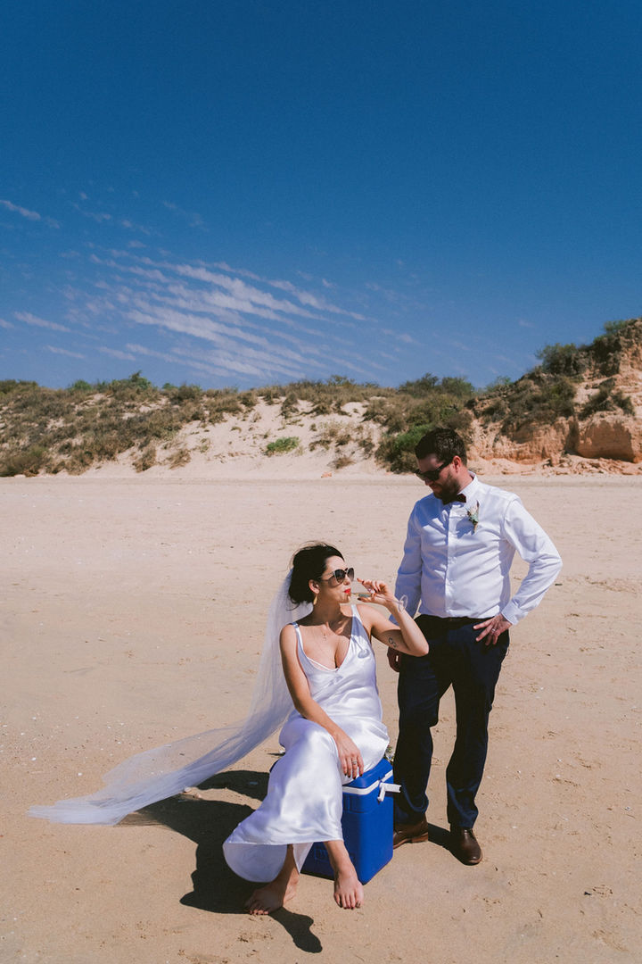 Broome-Beach-Wedding.jpg