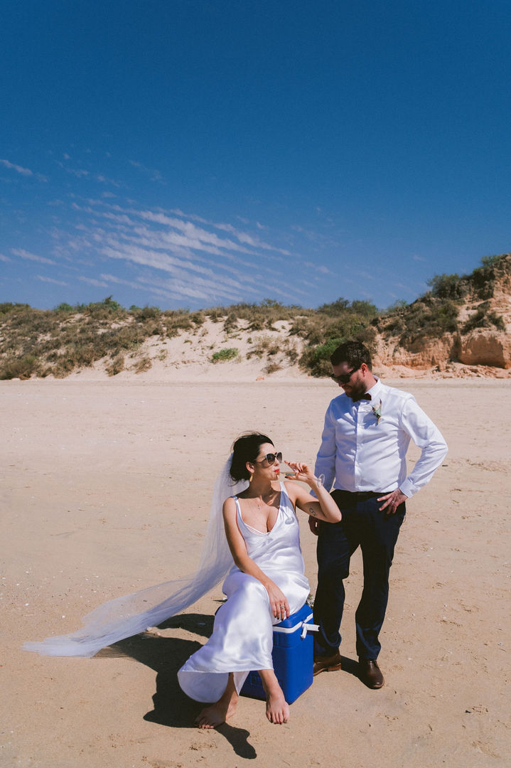Broome-Beach-Wedding.jpg