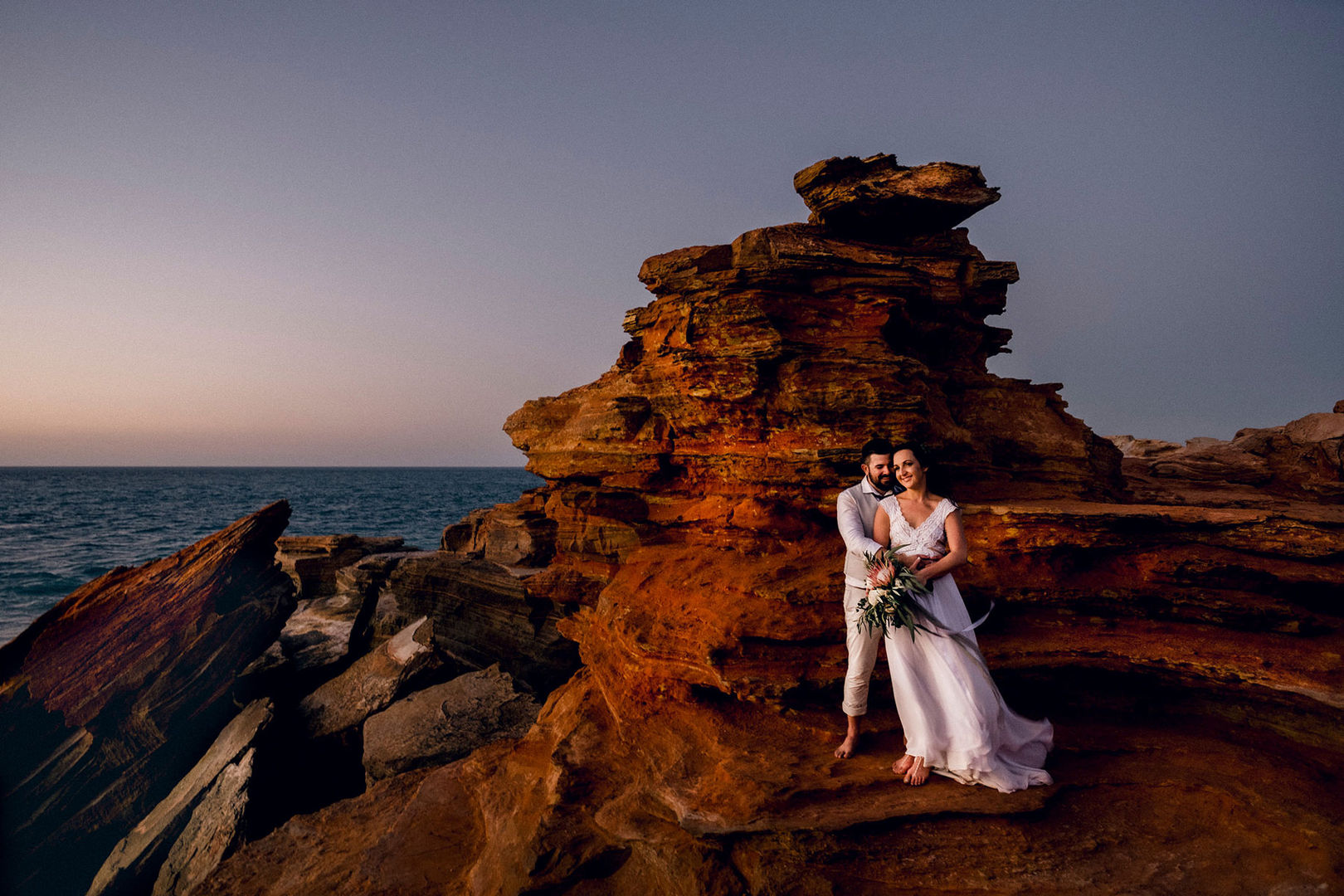 Couple-on-their-wedding-day-Broome.jpg