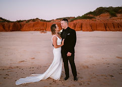 Megan-and-Grant-Broome-Wedding.jpg
