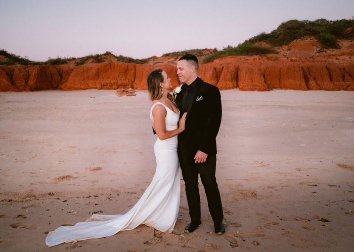 Megan-and-Grant-Broome-Wedding.jpg