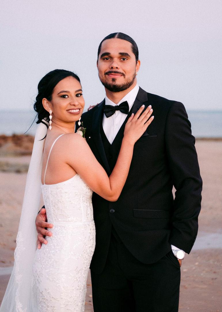 Wedding-Broome-Couple.jpg