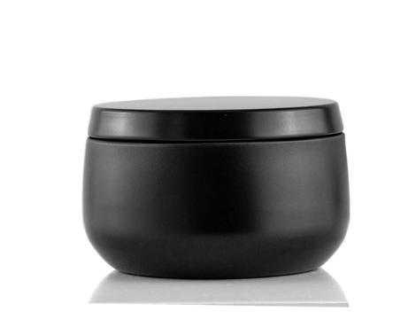 FC small black vessel.png