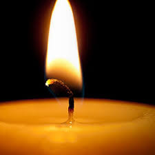 Tips To Safely Enjoy Your Candles