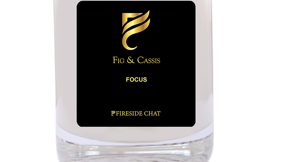 Fig & Cassis