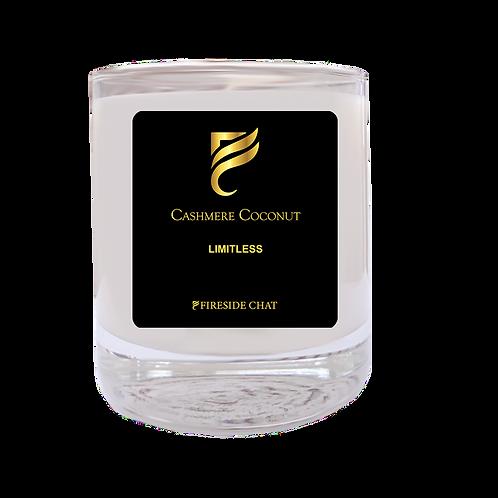 Cashmere Coconut