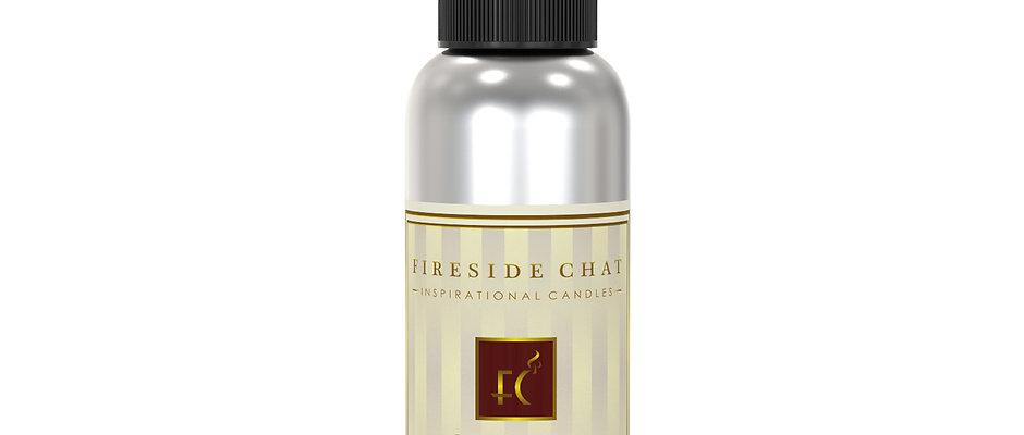 Cashmere Coconut Room/Linen Spray