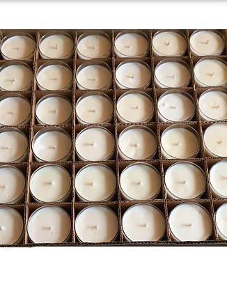 Box of Candles.png