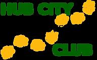 HCKOC Logo No background.png