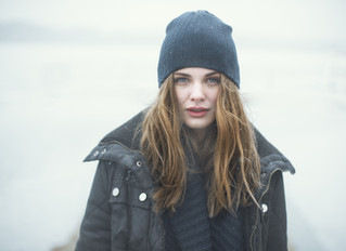 The Perfect Hair-care Routine In Winter