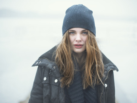 Tips to Follow Now for Healthy Winter Hair