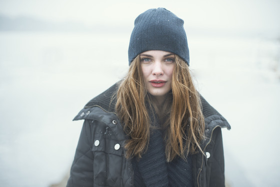 Winter Tips To Keep Your Hair At Its Best