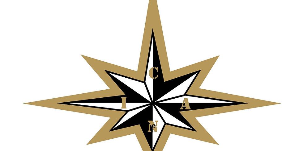 Golden Star Holiday LID LIFTER (1)