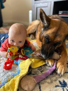 chloe and ollie.jpg