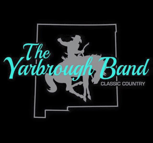 Yarbrough Band