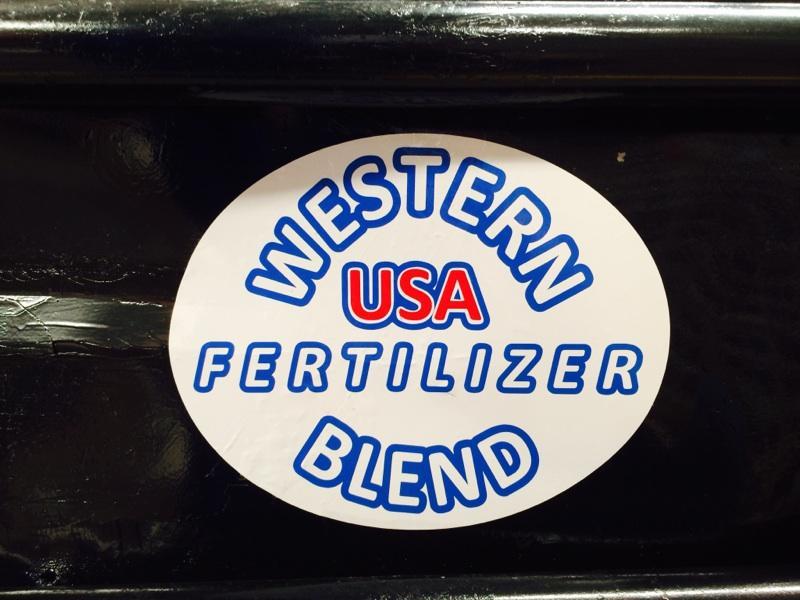 Sponsor Pic - Western Blend - Copy.jpg