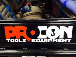 Sponsor Pic - ProCon - Copy.jpg