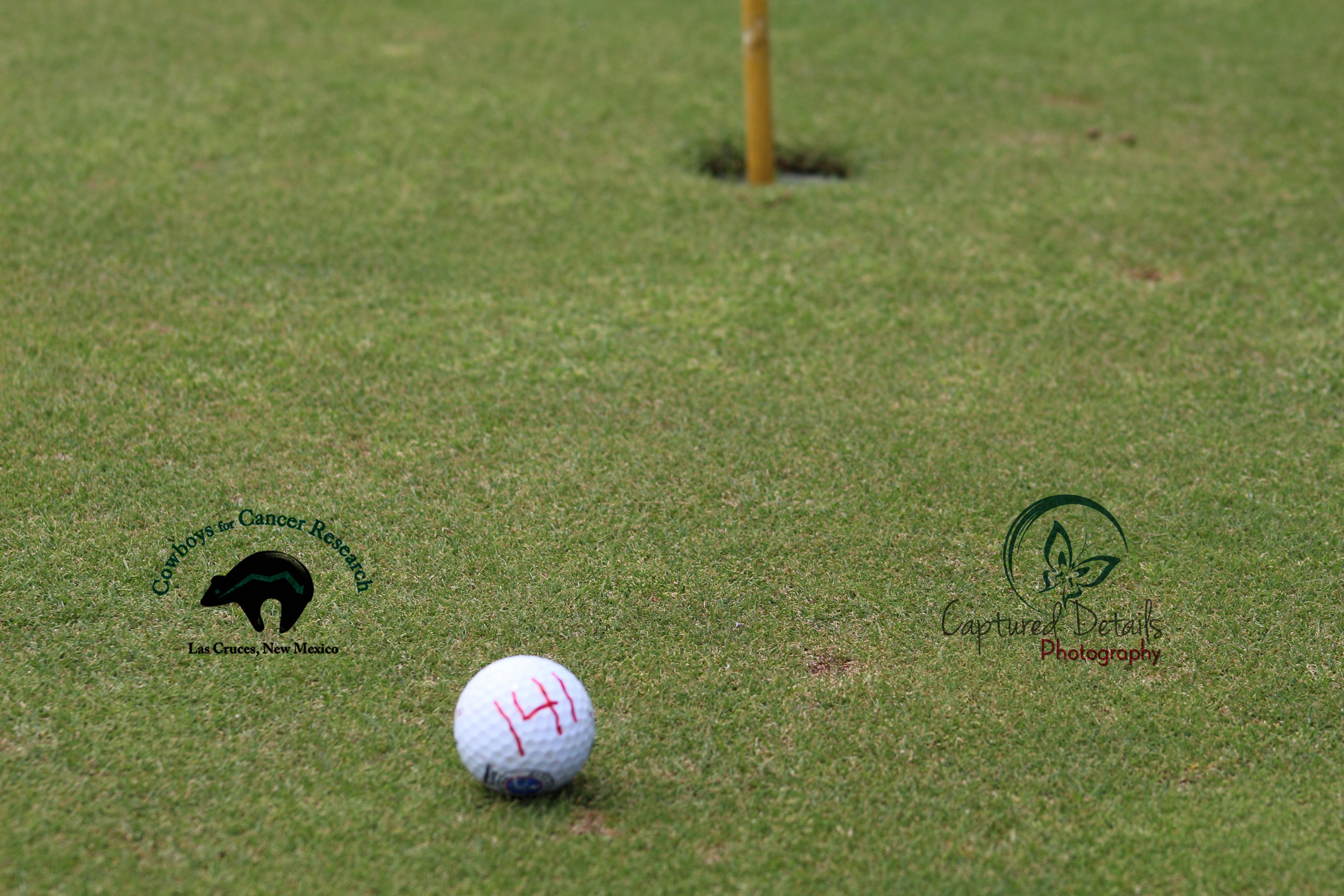 C4CR 2015 Golf Ball Drop winner Duti Walter #141.jpg