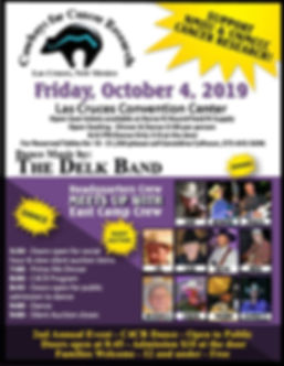 Dinner dance flyer band.jpg