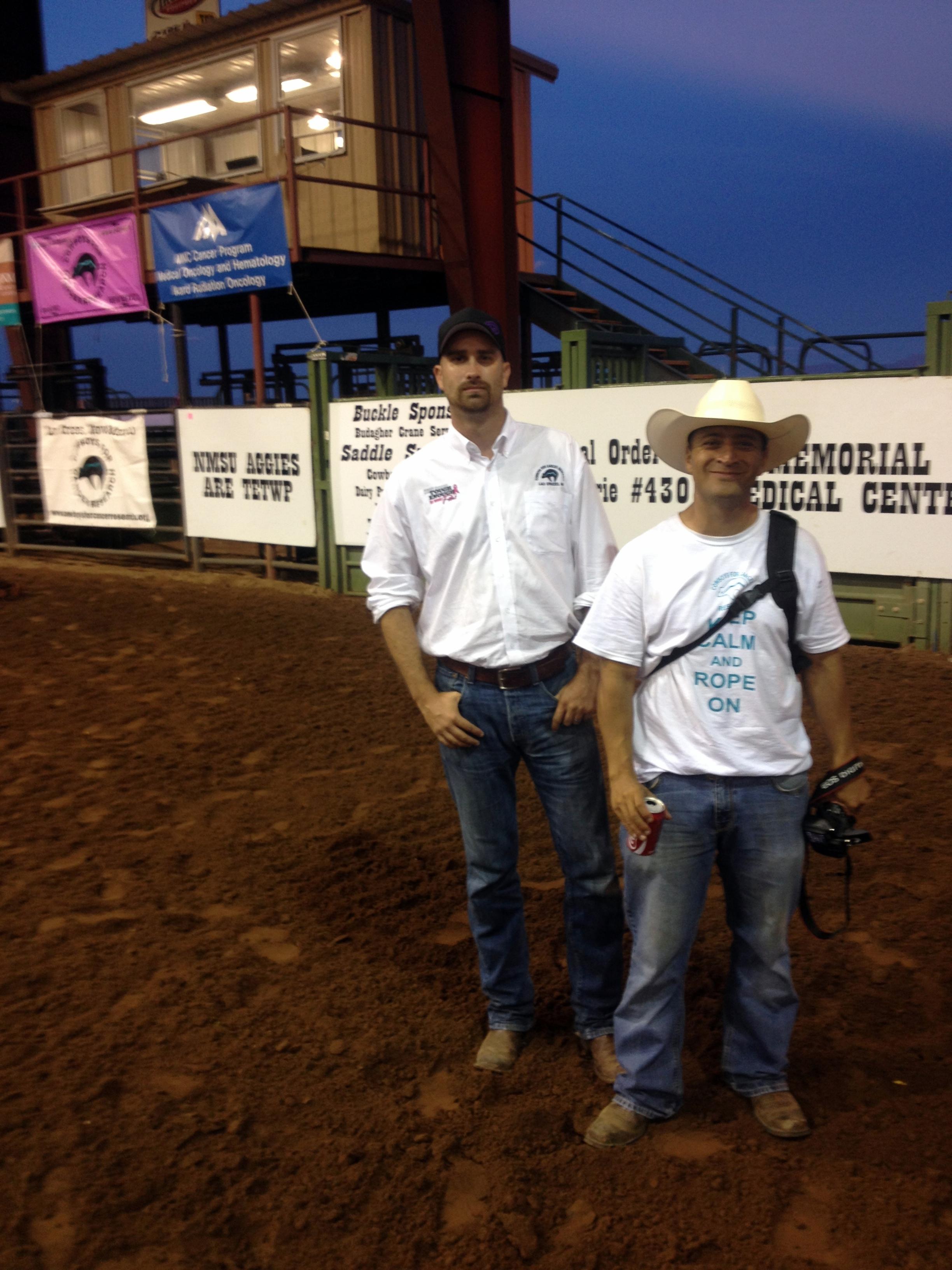 Matt & Bryan Roping.jpg