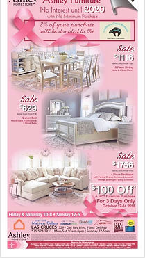 Ashley Furniture 2018 Ad.jpg