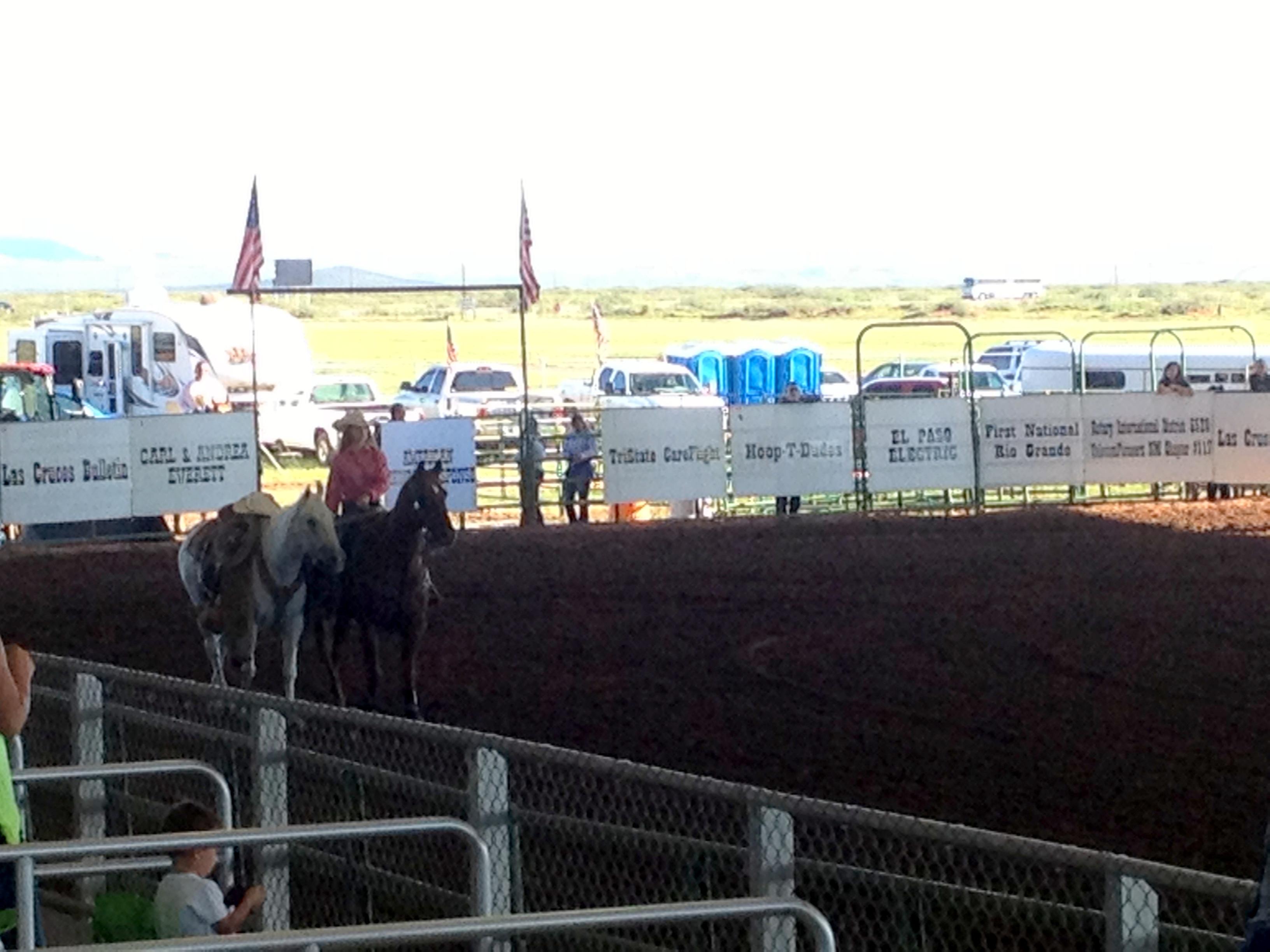 Empty Saddle.jpg