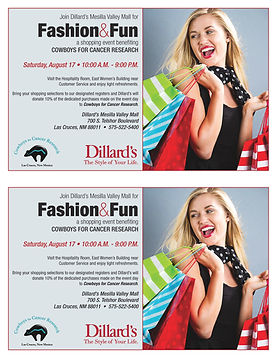 Dillards C4CR event-page-001.jpg