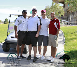 C4CR 2015 Golf  Samson Equipment  Bryan Foster longest drive Morning teams.jpg