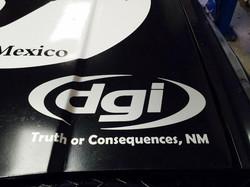 Sponsor Pic - DGI.jpg