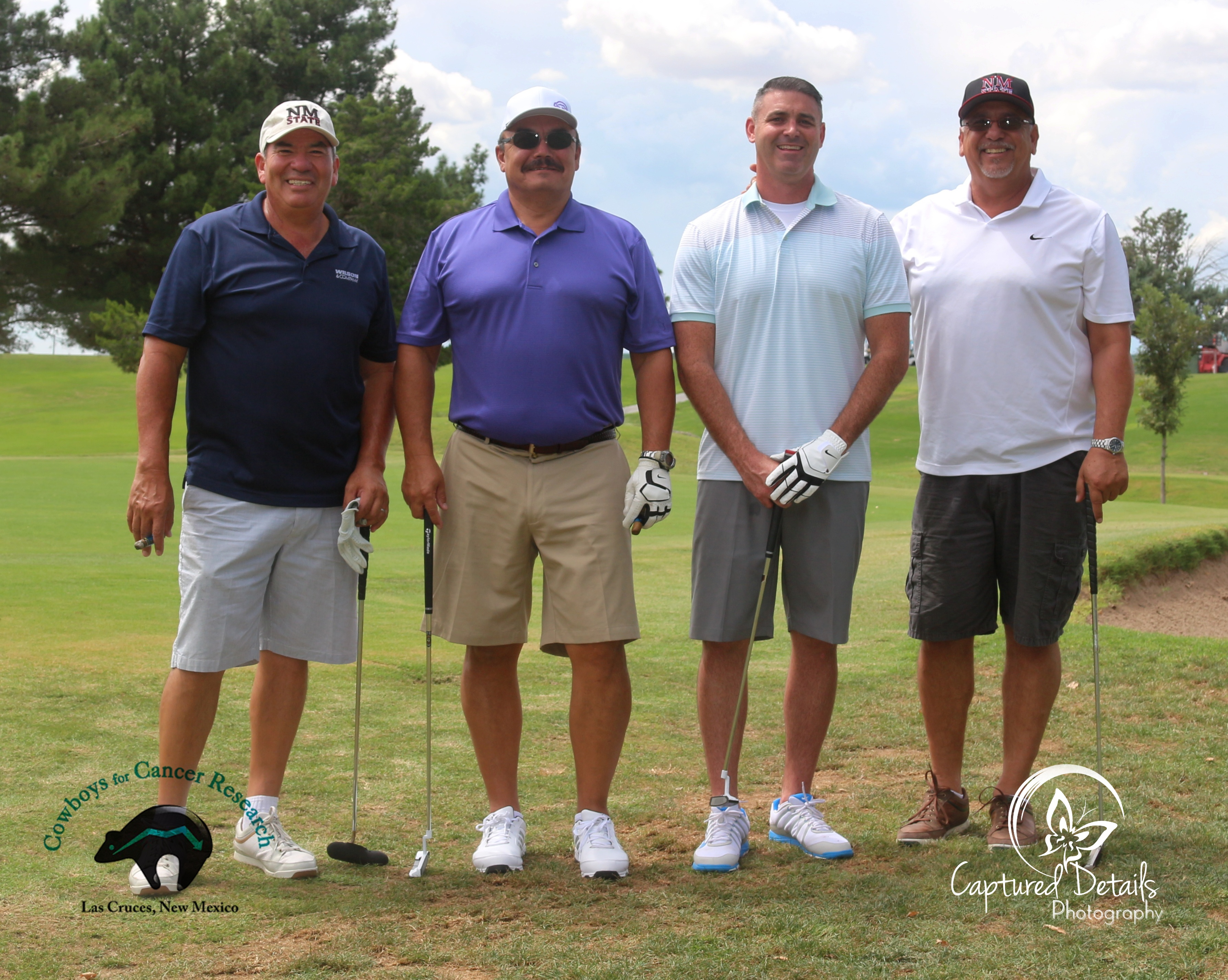 C4CR 2015 Golf Exit Realty Horizons 1st place afternoon teamo.jpg