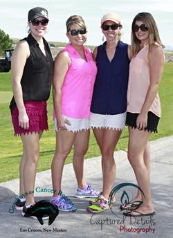 2015 C4CR Golf     Darcy's Girls 3rd place morning.jpg