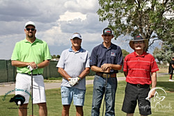 C4CR 2015 Golf Team Jaeton 3rd place afternoon.jpg