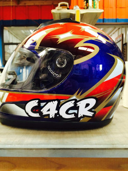 C4CR Race Helmet.jpg