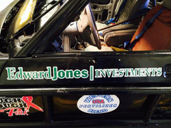 Sponsor Pic - Edward Jones - Copy.jpg
