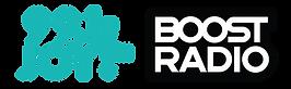 JoyFM and Boost Combo-logo-horizontal.pn