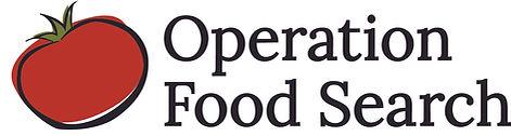 OFS-Logo-Horizontal-CS6.jpg