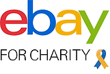 eBay for Charity.png
