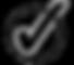 kisspng-check-mark-symbol-computer-icons