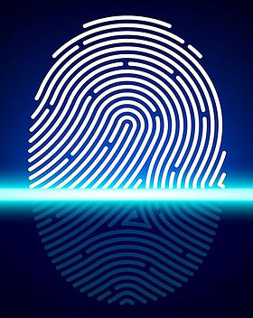 extract-fingerprint-characteristics.jpg