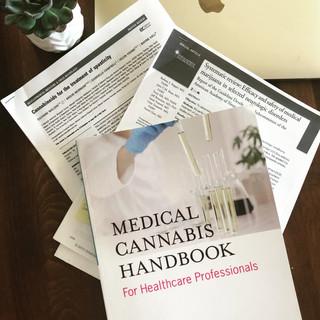 Medical Cannabis Book.jpg