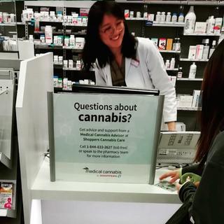 Pharmacy Cannabis.png